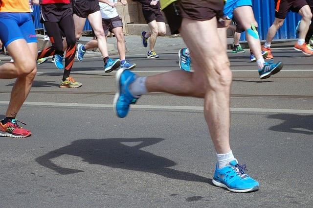 quel sport fait maigrir