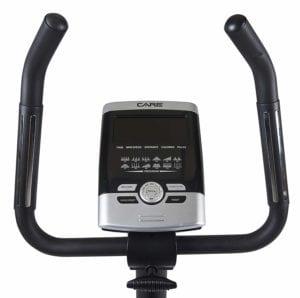 Moniteur Care Fitness CV-355