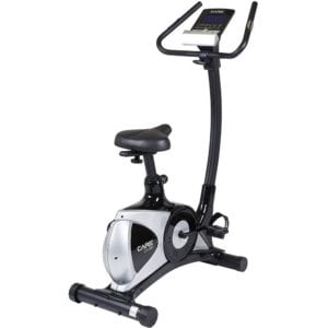 Vue d'ensemble du Care Fitness CV-390
