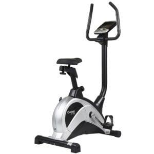 Vélo d'intérieur Care Fitness CV 355