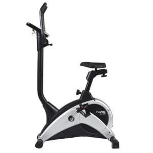 Vue D'ensemble Care Fitness Cv 355