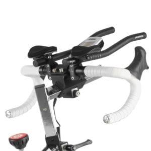 Guidon Du Vélo De Biking Sb2.8 H9176