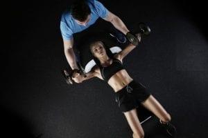 Musculation Ou Crossfit
