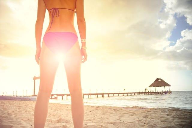 Que Faire Contre La Cellulite