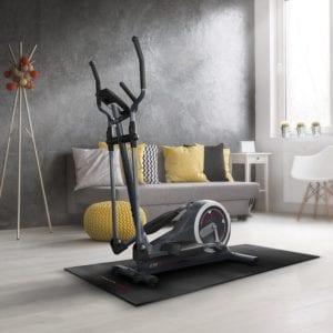Sportstech Cx625 Comparatif Vélos Elliptiques