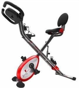 Sportstech F Bike X150