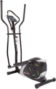 Ultrasport Vélo Elliptique Xt Trainer