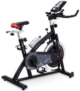 Vélo De Spinning Sx200