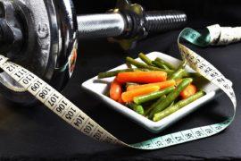 Comment allier plan alimentaire et activité physique pour perdre du poids ?