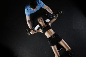 Musculation Programme Hiit