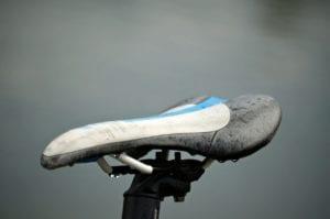 Vélo d'appartement pliable ou de biking : Quelle utilisation ?