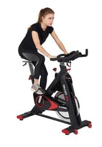 Vélo De Biking Care Fitness Racer Xpr